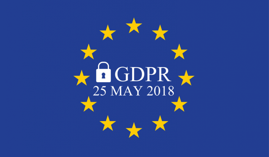 Outsourced DPO under GDPR